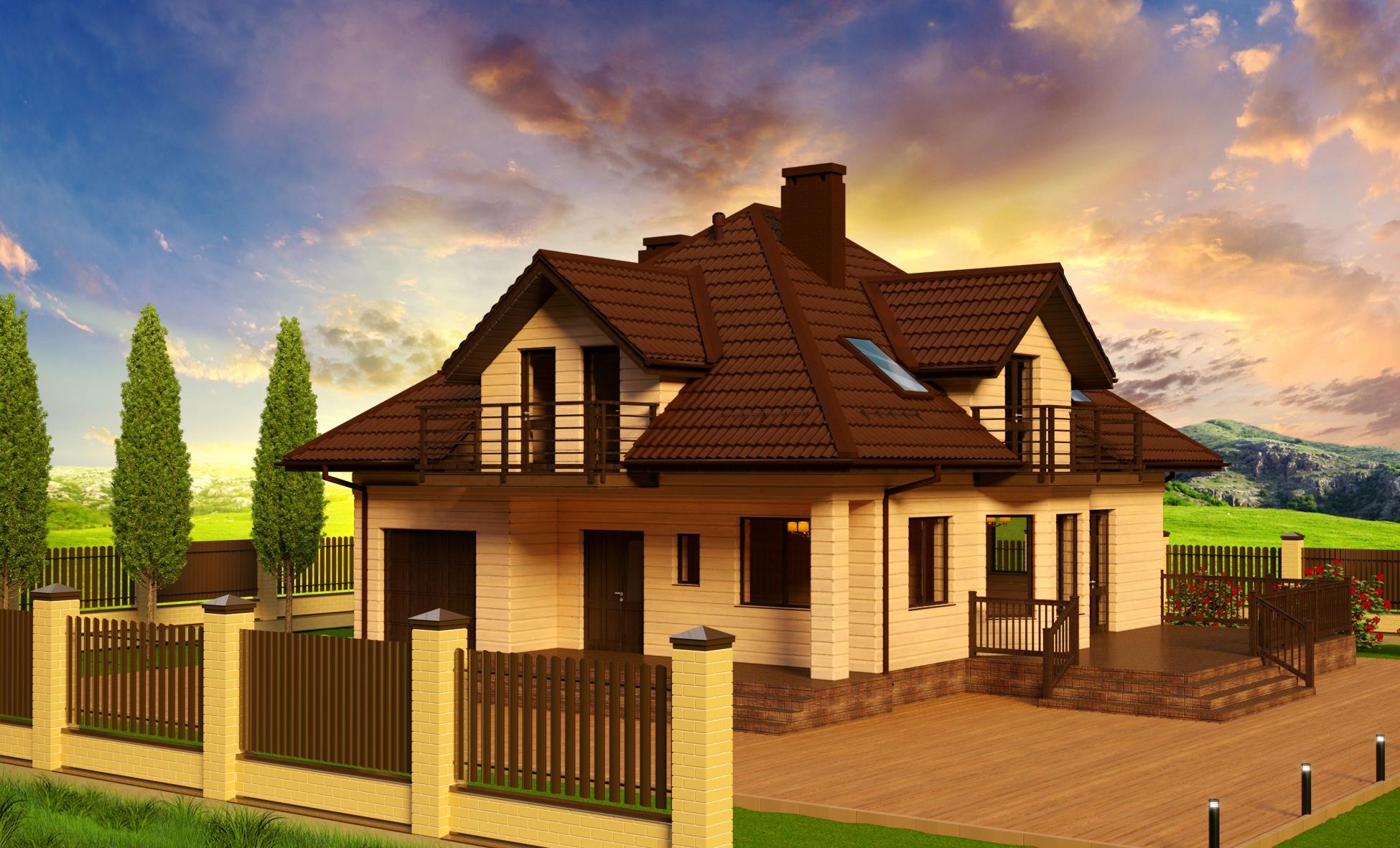 Строительные товары <br>для дома и офиса
