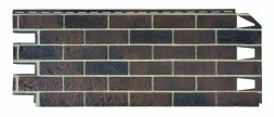VOX Solid Brick
